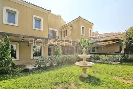 Fabulous Villa in  Alvorada
