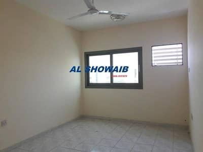 Studio Available in Baraha Deira Near Al Maya Supermarket
