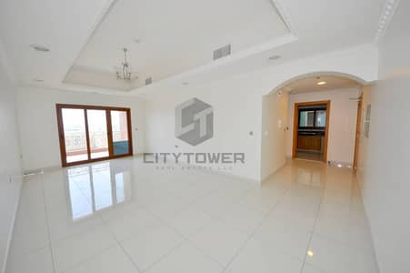 Full amentities 1 BR in al Raffa bur dubai