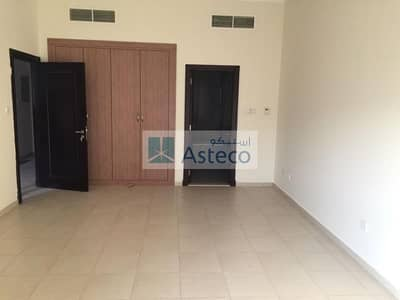 2BR Apartment+Maid for Sale in Ritaj DIP