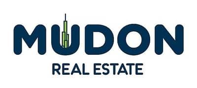 Mudon Real Estate