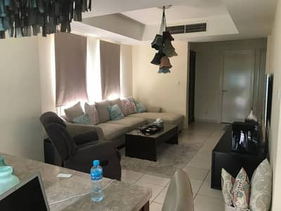 Villas for Rent in Jumeirah Lake Towers (JLT) - Rent House in ...