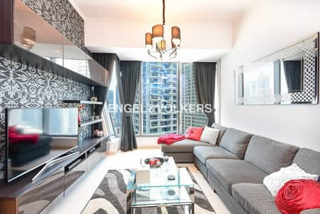 Furnished Apartment | Easy Access to SZR