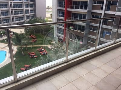 2 Bedroom Apartment for Rent in Eastern Road, Abu Dhabi - Khalifa Park or The Grand Mosque views!