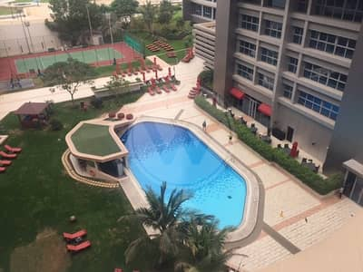 1 Bedroom Flat for Rent in Eastern Road, Abu Dhabi - Good Priced unit with excellent facilities