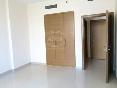 1 Bedroom Flat for Rent in Downtown Dubai, Dubai - 1-Bed Study & Private Terrace   Good Finishing