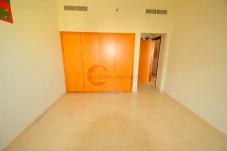 Nice & Bright 1BR Apartment fo just 50k