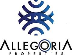 Allegoria Properties
