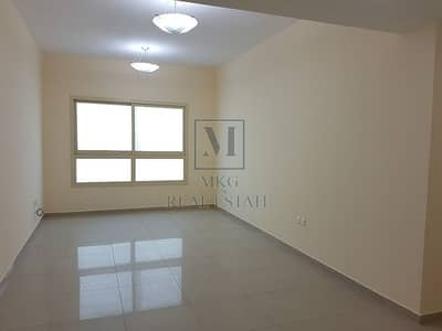 Huge 1 Bedroom Near Mall of the Emirates