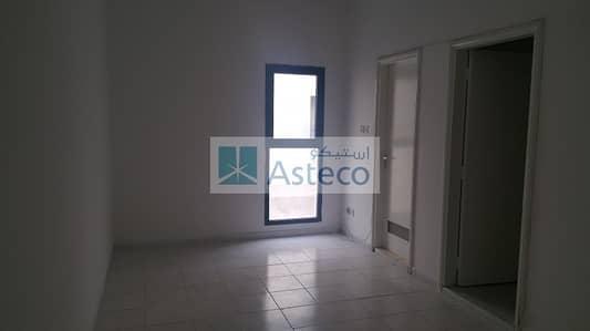 Studio for Rent in Deira, Dubai - Limited units of Studio available in Al Mamzar building