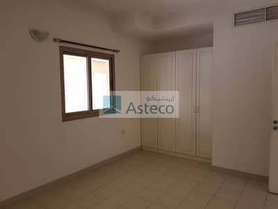 1 B/R Apartment available closer to Bur Juman Metro station