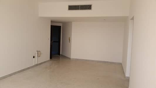 1 Bedroom Apartment for Rent in Madinat Zayed, Abu Dhabi - Large  1Br flat at Madina Zayed Area