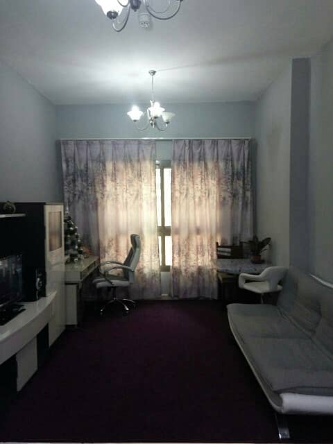 2 bedroom flat ,2 bathrooms and balcony + parking space
