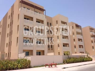 For Sale Vacant Brand New 1 BR in Al Badrah