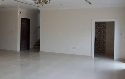 3 Bedroom Townhouse for Rent in Mirdif, Dubai - BIG & NEW G+1 / 3 Bedroom Villa in Mirdif