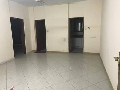 4BHK VILLA FOR RENT MONTHLY ONLY 4000 PER MONTH IN AL AZRA