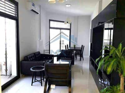 2 Bedroom Apartment for Sale in Jumeirah Village Triangle (JVT), Dubai - Exclusive 2 Bed Deal in Plazzo Residences