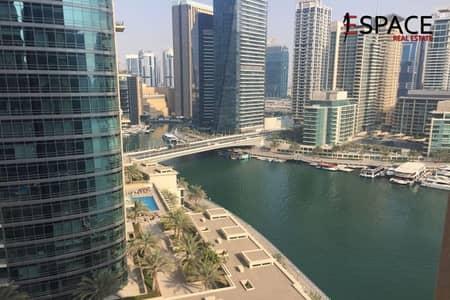 Emaar - Great Facilities - Chiller Free