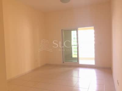 2 Bedroom Oud Metha Bur dubai |Unfurnished