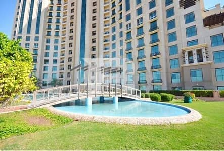 1 Bedroom Flat for Sale in Dubai Silicon Oasis, Dubai - Best Price for Large 1 BR | Spring Oasis