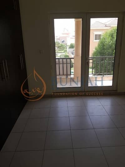 6 Bedroom Villa for Sale in Al Barari, Dubai - 6  bedroom brand new villa for sale at Wadi Al Safa 5