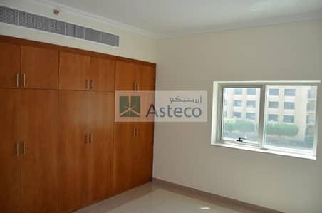 2 Bedroom Flat for Rent in Barsha Heights (Tecom), Dubai - Available 2 Bedroom Apt in Arabian Oryx House Tecom