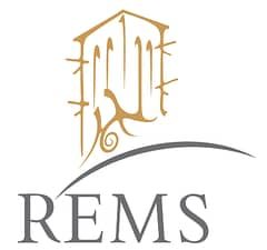 Al Hamra Real Estate Management Services FZE (REMS)