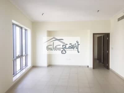 1 Bedroom Apartment for Rent in Downtown Dubai, Dubai - Exclusive SOUTH RIDGE 4 One Bedroom on higher floor