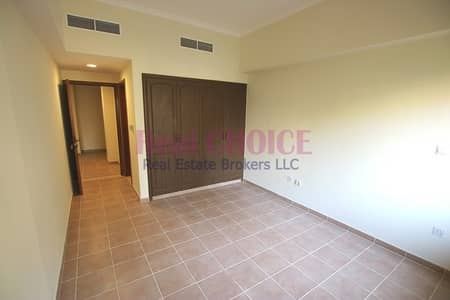 1 Bedroom Apartment for Rent in Mirdif, Dubai - No Commissions I 12 Chqs I Garden View