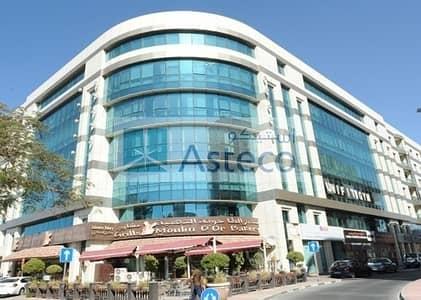 Shop for Rent in Al Karama, Dubai - Amazing Retail Shop in Karama Food Street