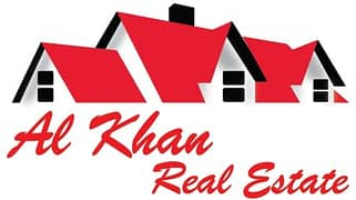 Al Khan Real Estate - Sharjah