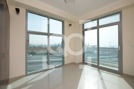 2 Bedroom Flat for Rent in Dubai Marina, Dubai - Sea and SHZR View | Cheapest Price | Fully Upgraded