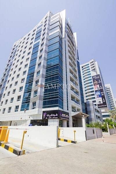 2 Bedroom Flat for Sale in Dubai Marina, Dubai - Vacant | Furnished 2BR in Marina Diamond