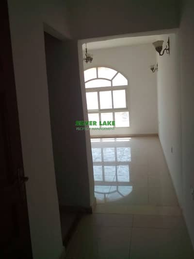 1 B/R FLAT WITH 2 FULL BATHS IN MBZ CITY
