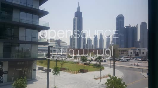 1 Bedroom Apartment for Rent in Al Wasl, Dubai - Brand new Spacious Apartment in Building 24