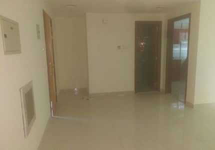 Brand new 1bhk 40k with parking in alnahda sharjah