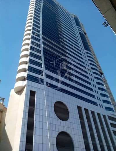 2BR For Sale with Great Price in Capital Tower