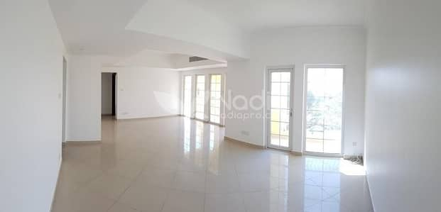 2 Bedroom Villa | Al Waha Villa | Dubailand | For Rent