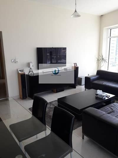 3 Bedroom Flat for Sale in Dubai Marina, Dubai - 3+Maid in Trident Bayside Residence Dubai Marina