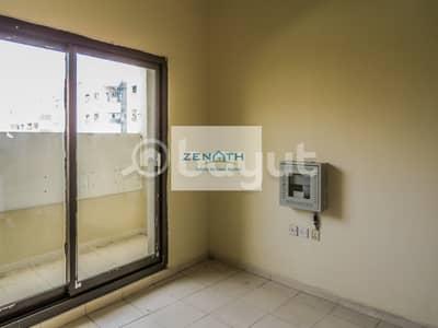 Studio for Rent in Deira, Dubai - Apartment For Rent