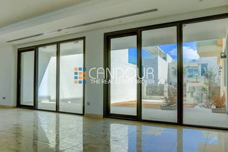 4 Bedroom Villa for Rent in The Sustainable City, Dubai - Happy & Healthy Living | Sustainable City | Beautiful Villa
