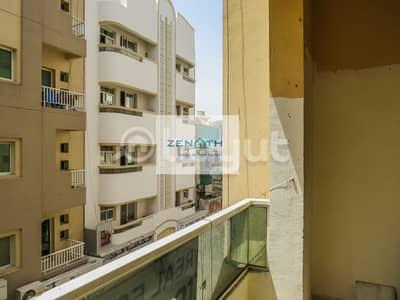Shop for Rent in Deira, Dubai - Shop for rent in Al Mararr