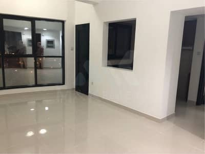 Unfurnished Two bed in Escan Tower Dubai Marina