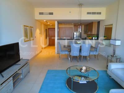 2 Bedroom Flat for Rent in Al Raha Beach, Abu Dhabi - Coming soon - Luxurious  new apartments in Crescent Residence