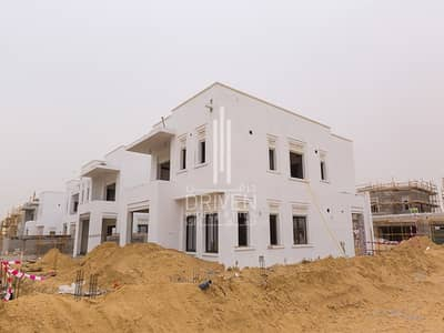 4 Bedroom Villa for Sale in Arabian Ranches, Dubai - ENJOY A DLD WAIVER FEE THIS RAMADAN ONLY