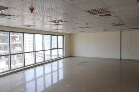 Hurry up Amazing Offices in Tecom