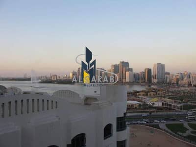 2 BHK For Sale In Al Majaz