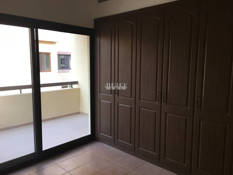 14 2 BHK FLAT IN GHOROOB * NO COMMISSION *1 month grace period