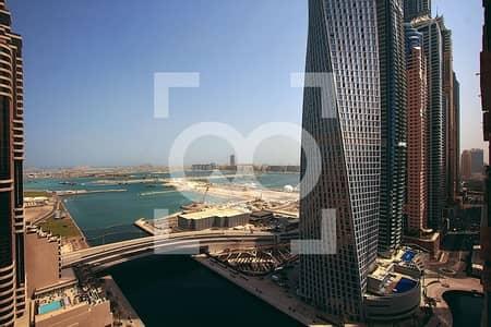 Breathtaking view | Big Pool | Nice Facilities