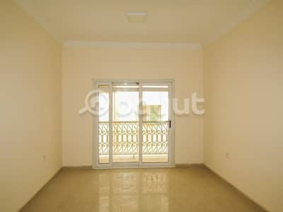 2 Bedroom Apartment for Rent in Muwaileh, Sharjah - Hurry up *Without Comission*